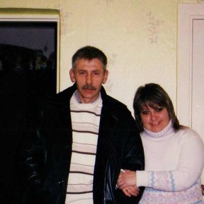Неля Самсоненко, Чернигов