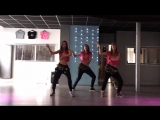 Lean On - Major Lazer - Fitness Dance Choreography.mp4