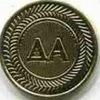 Монетная лавка