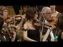 Edvard Grieg Peer Gynt Suites 1 and 2