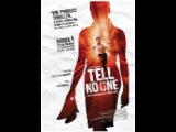 iva Movie Drama tell no one