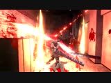 TOKYO GHOUL: re CALL to EXIST - New York Comic Con Trailer   PS4, PC
