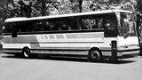 Ikarus 386 K1 Prototype 380NE 1982
