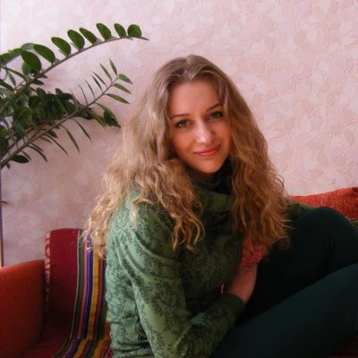 Svetlana Neverovska, 1 апреля 1998, Ижевск, id83129089