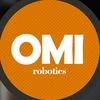 OMI Robotics