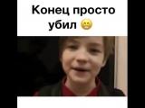 мама спасибо за брата)))