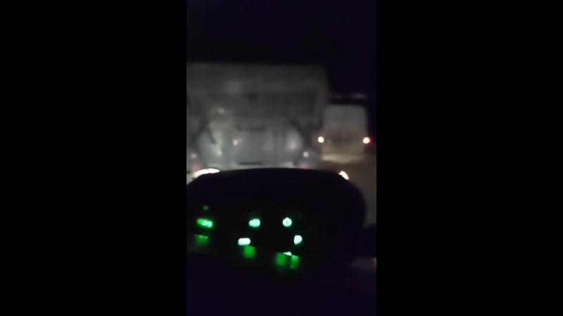разговоры дальнобойщиков в пробке, Каменск Шахтинск