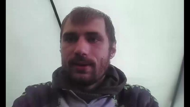 Чемпионат Р.Мордовии водоем Алферово 31.05.18-3.06.18