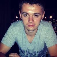 Копров Евгений