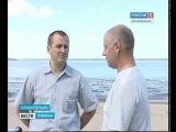 Бывший военнослужащий Украинской армии подал прошение о российском гражданстве
