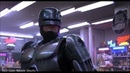 RoboCop 1987 First Mission 1080p FULL HD