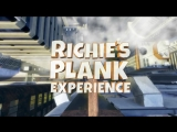 Richie's Plank Experience - Oculus Main Trailer