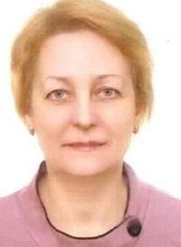 Марина Лисиченко, 7 октября 1983, Магнитогорск, id12142831