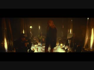 Uragan Muzik★❤★ Настя Кудри - Mayday (Премьера клипа 2018)