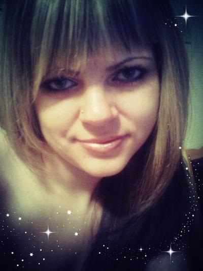 Лена Твердохлеб, 17 января , Харьков, id229156528