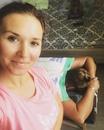 Даша Селезнева фото #40