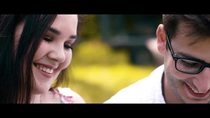 FOCUS - ONA Z MILIONA /Official Video/ VSM World Media