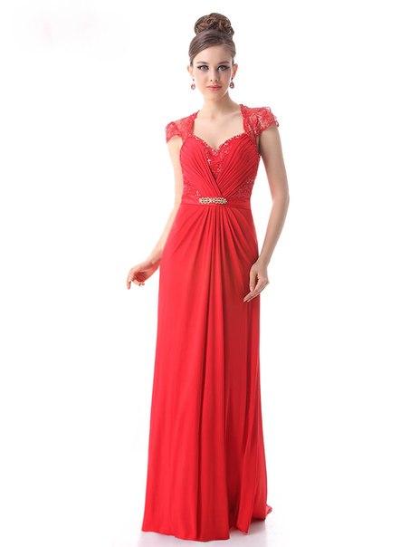 Вечерние платья краснодар продажа