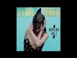 Hande Yener - Vay ( 2017