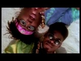 P.M. Dawn - Set Adrift On Memory Bliss (169 HD) 1991