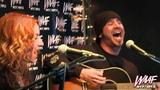 Sully Erna ft. Lisa Guyer - Sinners Prayer Live (Acoustic)