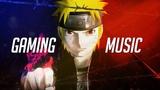 Gaming Music 2018