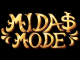 Liquid VS Na`vi. Midas Mode.