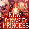New Dynasty Princess