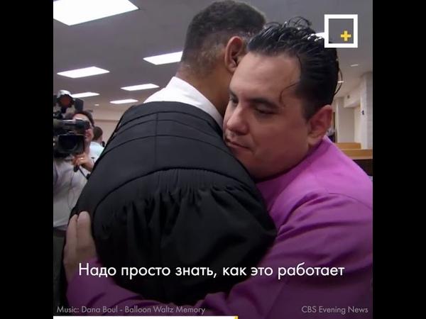Возраст счастья / Владимир Яковлев о Кастанеда