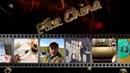 Трейлер канала Pika China!