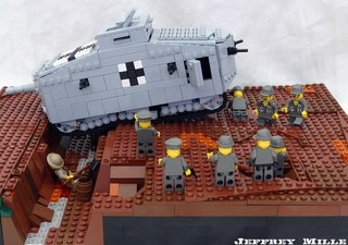 Лего 2 мировая война купить деньги с красивыми номерами цена
