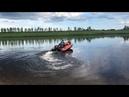 Амга / Рыбалка/ Якутия