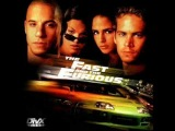 Fast and Furious Soundtrack-Organic Audio- NuregaOS TORAS
