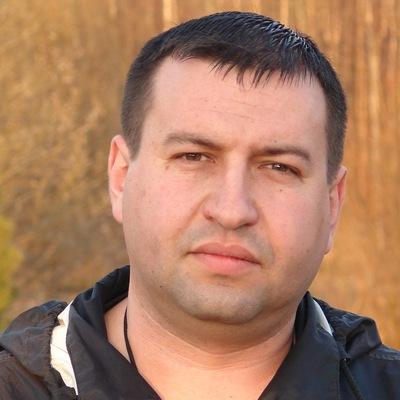 Вадим Шаганас, 15 сентября 1973, Изобильный, id189750669