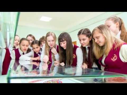 Развитие навыка критического и креативного мышления в учениках 21 века