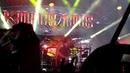 Валерий Кипелов - Власть Огня. XX Байк фестиваль Тамань Полуостров Свободы