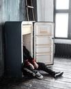 Руслан Корнеков фото #15