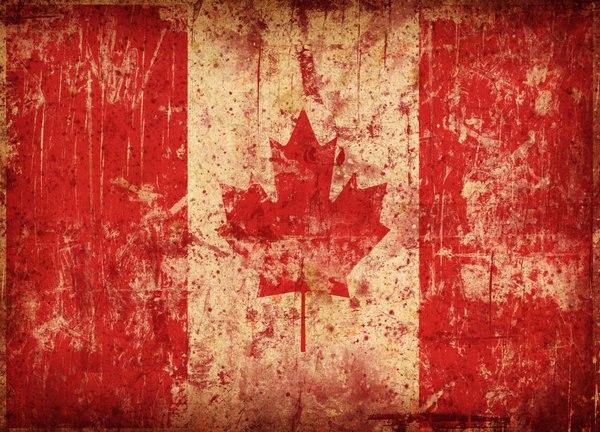 олимпийский хоккейный турнир, молодежный чемпионат мира, Сидни Кросби, Сборная России по хоккею, Сборная Канады по хоккею