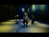 THE RAMPAGE from EXILE TRIBE - Fandango