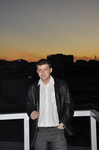 Андрей Андрейченко, Новомосковск - фото №6