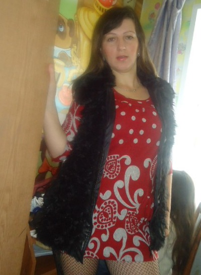 Валентина Кондратьеваперминова, 18 июня 1986, Абакан, id190955868
