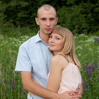 Антонина Зайцева, 4 июля , Смоленск, id30151128