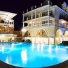 Отель Александрия - Отдых в Ялте, Крым