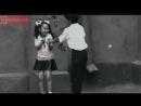 Ravshan_Sobirov_va_Setora_guruhi_-_Hayr_maktabim_(HD_Video)_(Kliplar).mp4