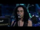 PJ Harvey - Naked Cousin [live, 1993]