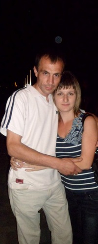 Аня Мирошниченко, 6 октября 1986, Днепропетровск, id198817031