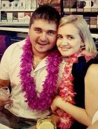 Ольга Борис, 26 января , Ставрополь, id14046806