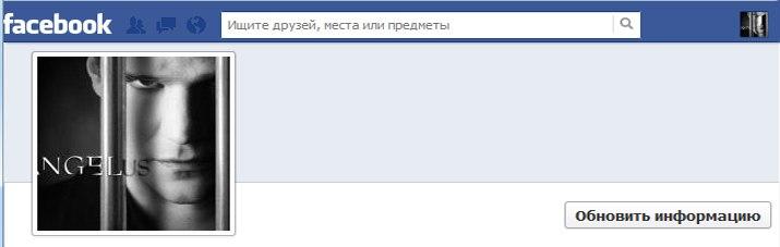 www.facebook.com/