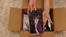 [N3 shop Unpack] Taemin ~Sirius~ official goods BLACKPINK goods