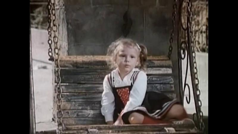 Песеня Кнопочки песня из фильма Незнайка с нашего двора